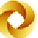 金猪管家专业珠宝销售管理软件下载10.30正式免安装版