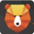 小熊一鍵重裝系統