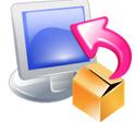 科迈免费域名解析工具