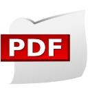 PDF文电通电子阅读器