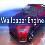 wallpaper engine守望先锋dva常服动态壁纸