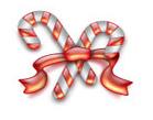 圣诞装饰图标