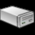 小轩系统磁盘基准测试系统