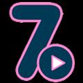 二虎视频社区