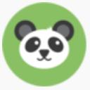 追影熊貓TV錄制精靈