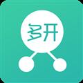 Bing Image(必应壁纸)