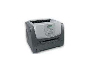 IBM Infoprint 1622驱动