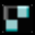 坦克QQ空間秒贊評論軟件