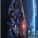 太陽帝國的原罪背叛八項修改器