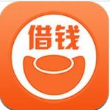 温州银行3.1.10安卓版
