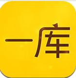 大宗e讯 1.1安卓版