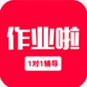 粤语U学院2018.12.27VIP解锁版