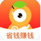 顺时行 v1.0.3 安卓版