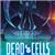 死亡细胞十五项修改器