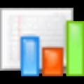创盈门窗优化设计管理系统