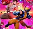 終極漫畫英雄VS卡普空3七項修改器