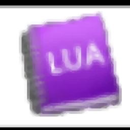 LuaStudio