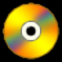 Ease CD Ripper