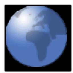 URLBase Pro