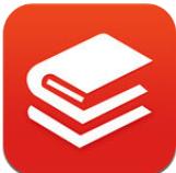 奇优免费小说V1.2.1最新正式版