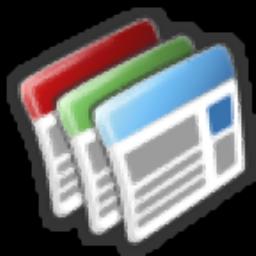 隐心文件监控工具