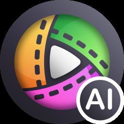 DVDFab Video Enhancer AI