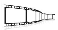 在线视频播放器软件