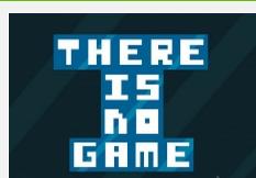 Therisnogame 1.1安卓版截图(1)