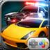 警车追击逃亡 1.2安卓版