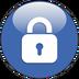 保存密码 1.9安卓版