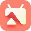 乐播投屏 2.0.0.4安卓版