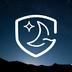 睡眠卫士 3.0安卓版