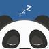 睡眠大师 1.0.1安卓版