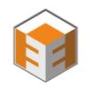 全民星探 3.3.0安卓版