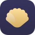 彩贝财经 1.0.1安卓版