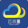 云流量c版 1.1安卓版