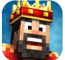 皇室战争像素冲突 2.5安卓版