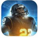 梦幻橄榄球 1.1.5安卓版