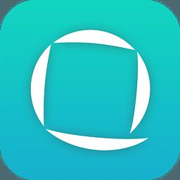 钱源贷 1.0安卓版
