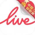 LIVE 3.3.2安卓版