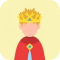 王子部落 2.2.4安卓版
