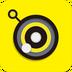 贝壳网 5.3.1安卓版