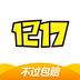 1217学车 3.1.2安卓版