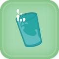 喝水时间 2.0.2安卓版