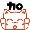 加薪猫 1.4.3安卓版