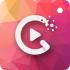 共享直播 1.1.1安卓版