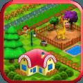 城市农场建设 1.1.3安卓版