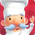 大厨任务 1.0.4钱柜777版