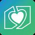 蓝绿心理 1.0.0安卓版