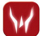 大神电竞 3.1.1安卓版